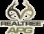 Kamuflaż Realtree APG HD®